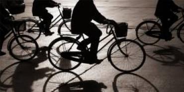 Bikers Rio Pardo | Dicas | Você Sabia?