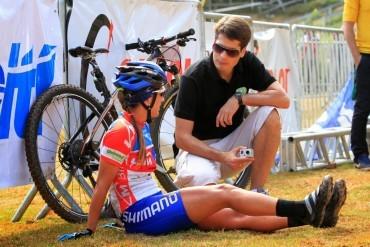 Bikers Rio pardo | Dica | Dicas de como aproveitar as festas sem prejudicar os treinos