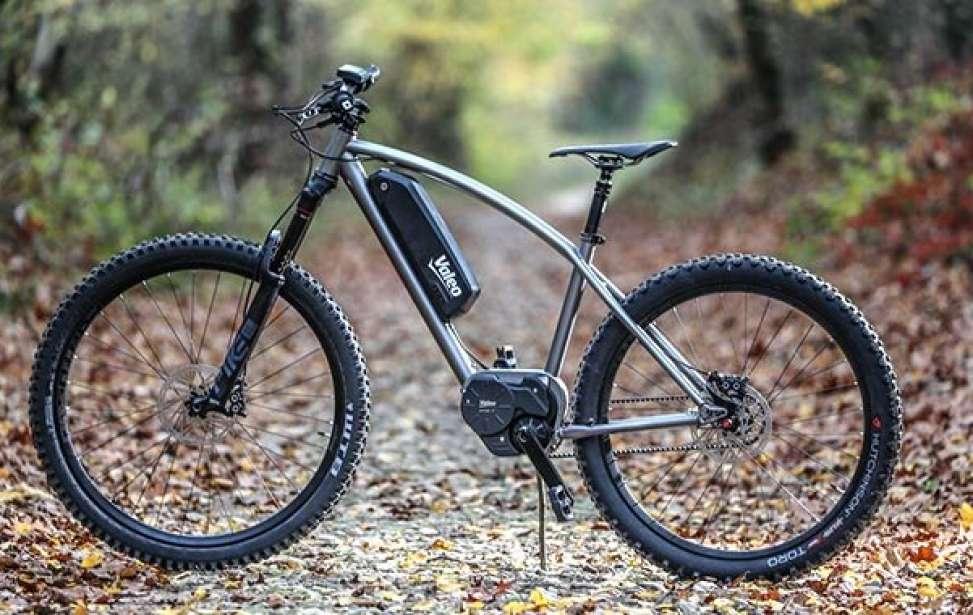Bikers Rio Pardo | Notícia | 10 razões para se empolgar com as E-bikes