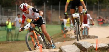 Bikers Rio pardo | Dica | Como deve ser o treino de cross country olímpico?