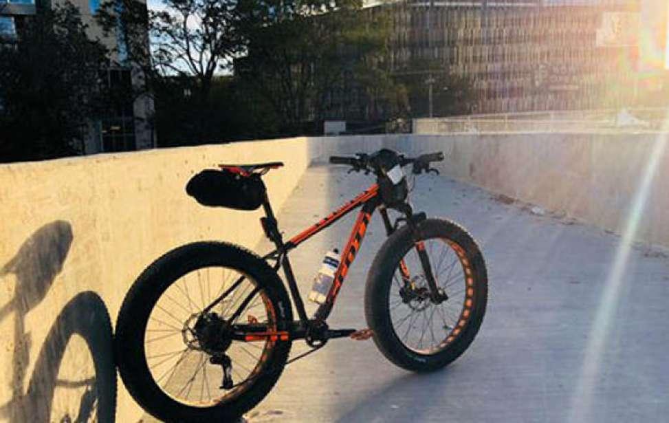 Bikers Rio Pardo | Dica | Como se tornar o rei da montanha (de kudos) no Strava