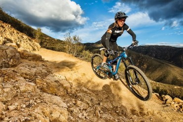 Bikers Rio Pardo | ARTIGOS | Mulheres ciclistas: Dez formas de irritar a todas elas
