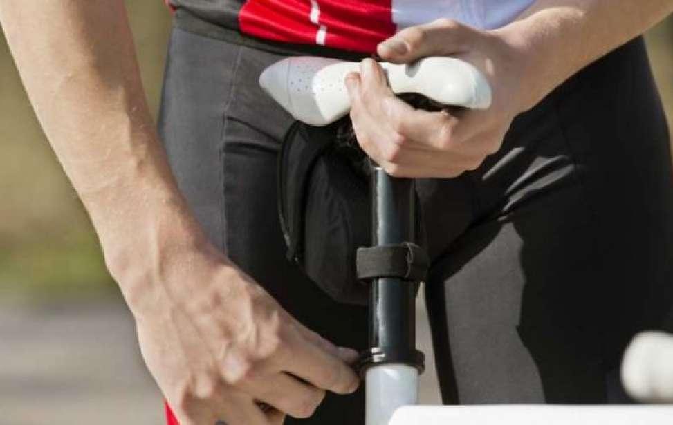 Bikers Rio Pardo | ARTIGOS | Ajuste do selim: os problemas quando mal feito e como resolvê-los