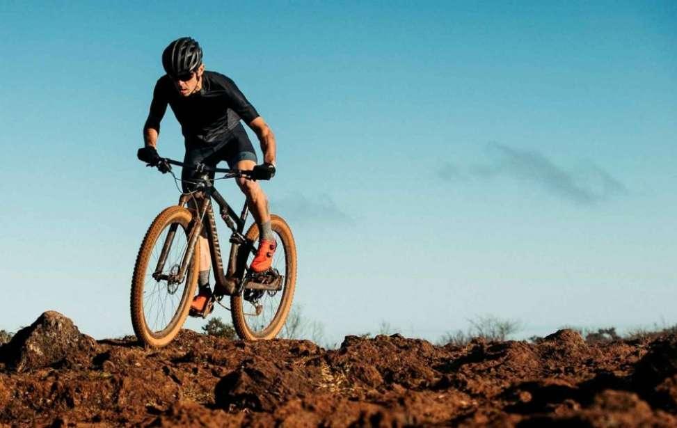 Bikers Rio Pardo | Artigo | Como pedalar em pé na bike!