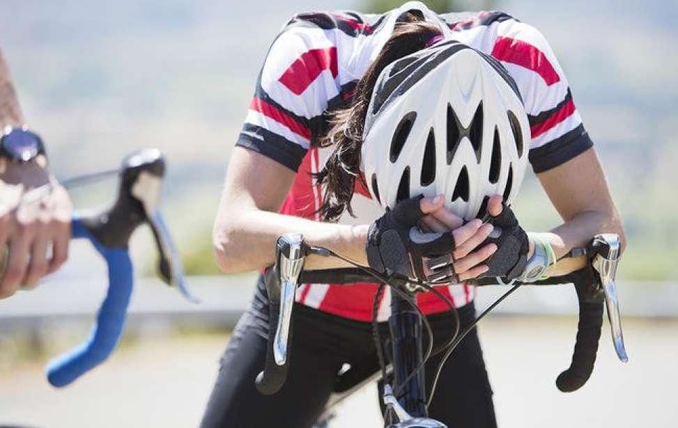 Bikers Rio Pardo | Dica | Como salvar seu dia se você dormiu mal
