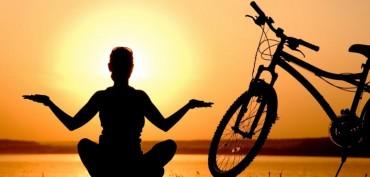 Bikers Rio Pardo | ARTIGOS | Yoga para ciclistas: benefícios e prática