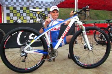 Bikers Rio pardo | Dica | Campeão da Brasil Ride 2013 ensina a evitar quedas e colisões