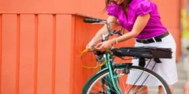 Bikers Rio Pardo   Dicas   9 dicas para adotar a bicicleta como meio de transporte diário