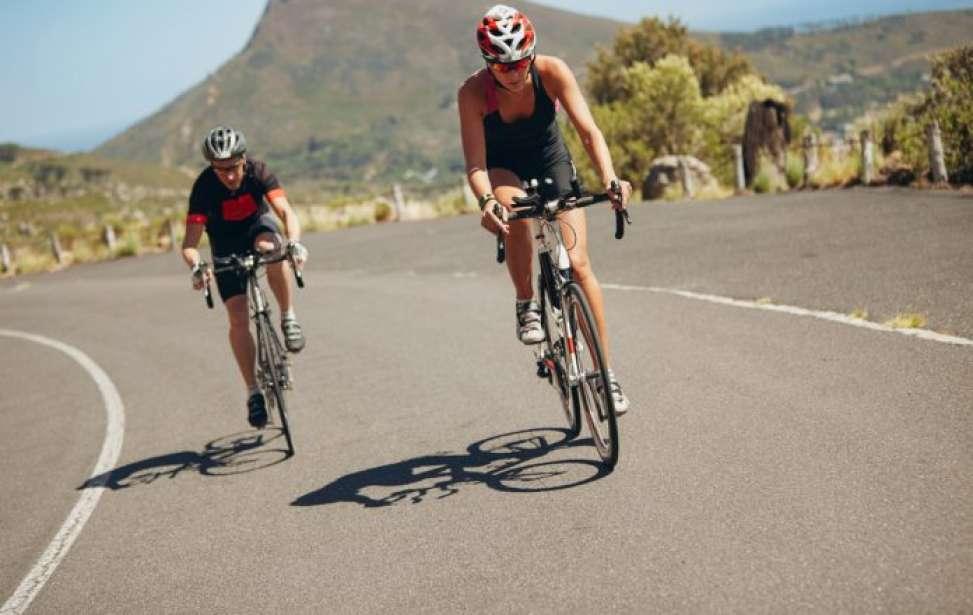 Bikers Rio Pardo | Dica | Como se preparar para pedalar longas distâncias