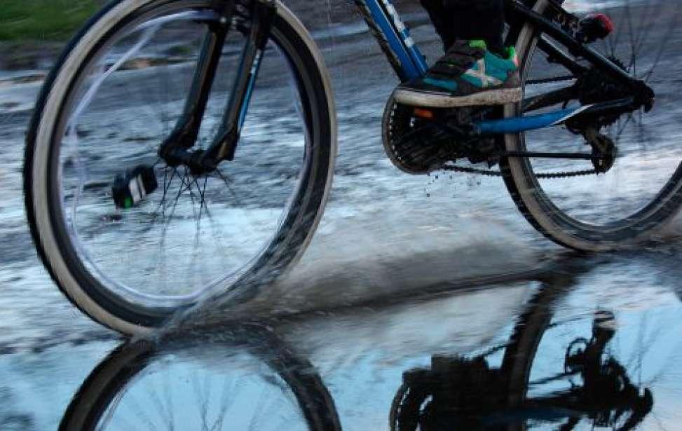Bikers Rio Pardo | Dica | As influências climáticas na pedalada