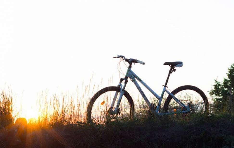 Bikers Rio Pardo | Dicas | 8 dicas infalíveis para voltar a pedalar