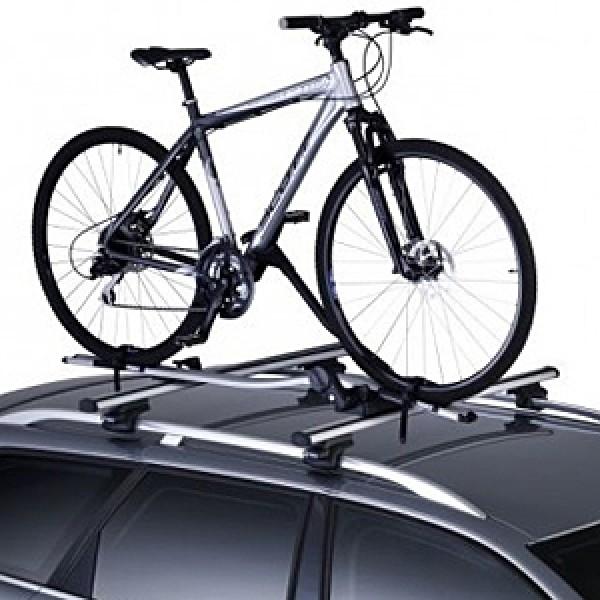 Bikers Rio pardo | Dica | Imagens | Como transportar sua bike no carro com segurança
