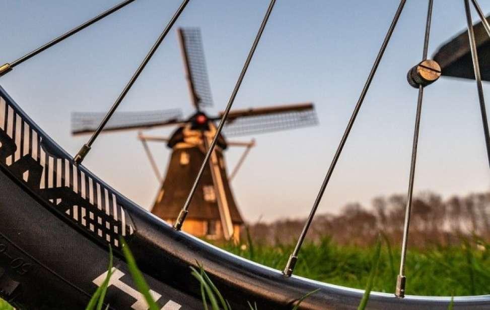 Bikers Rio Pardo | Dica | Como pedalar contra o vento: 7 dicas para enfrentar a ventania