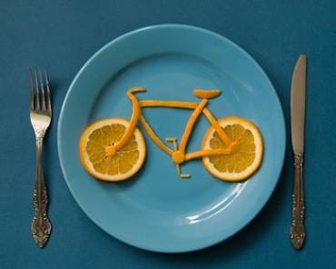 Bikers Rio pardo   Artigos   Melhore sua dieta enganando sua mente!