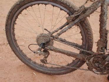 Bikers Rio pardo | Artigo | A importância de lubrificar a corrente