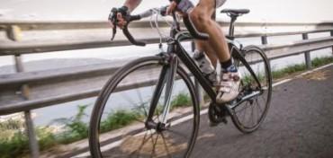 Bikers Rio pardo | Artigo | Existe alguma relação entre entre ciclismo e câncer de testículo?