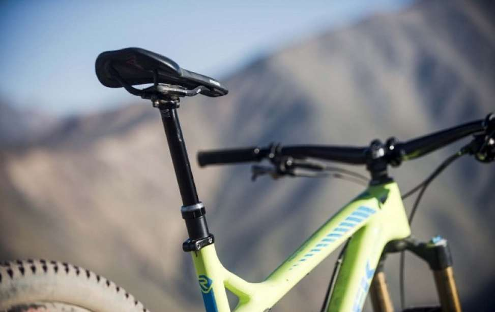 Bikers Rio Pardo | Dicas | Canote retrátil para MRB: saiba como funciona e se vale a pena