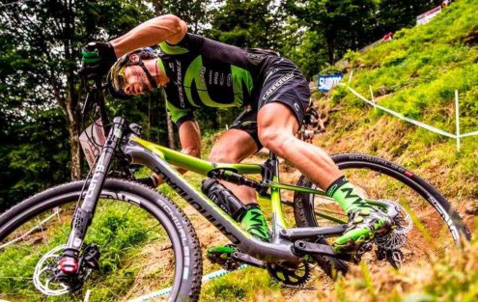 Bikers Rio Pardo | Dica | Dono de rotina insana de treinos, campeão mundial Avancini revela dicas especiais para o sucesso