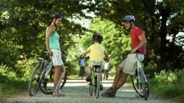Bikers Rio Pardo | ARTIGOS | Bicicleta: compare os tipos e escolha a sua
