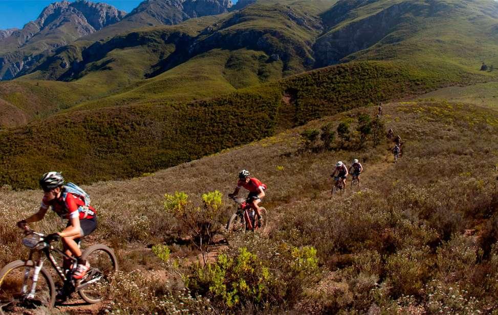 Bikers Rio Pardo | NOTÍCIAS | 17 de Dezembro de 2017: Nas Montanhas de Minas