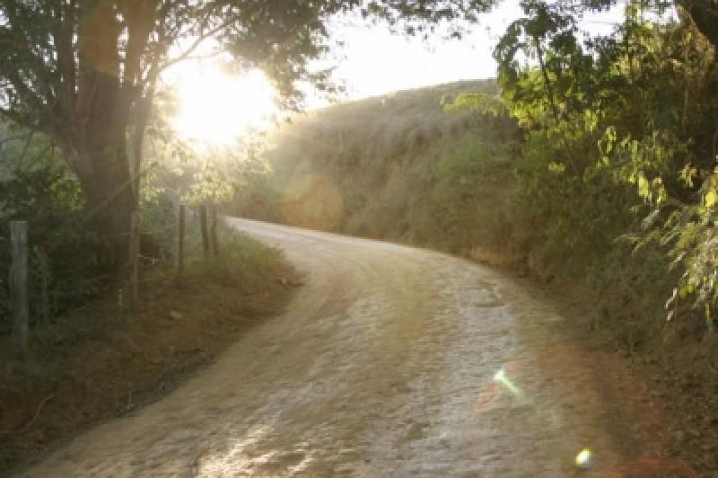Bikers Rio pardo | Roteiro | Imagens | Caminho da Luz