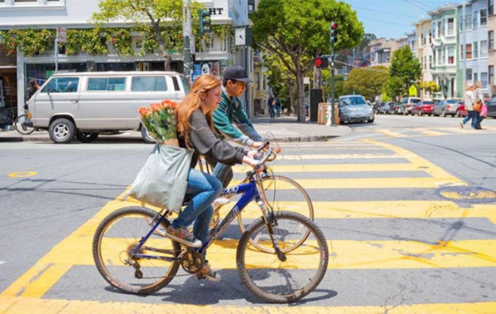 Bikers Rio pardo | Dica | 6 jeitos de estragar seu pedal até o trabalho