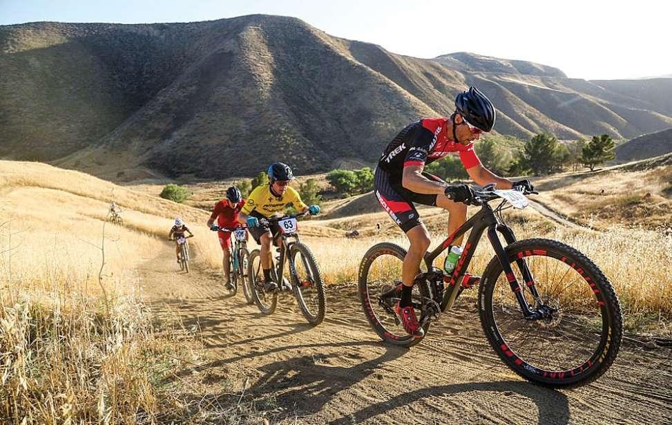Bikers Rio Pardo | Artigo | 11 pensamentos de um ciclista durante uma subida dura