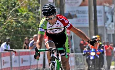 Bikers Rio Pardo | NOTÍCIAS | Tour do Rio 2014 - Oscar Sevilla é o Grande Campeão