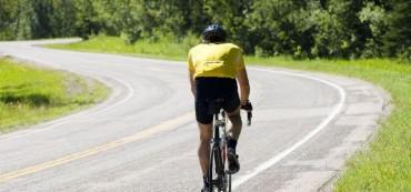 Bikers Rio pardo | Dica | Treino em subidas curtas