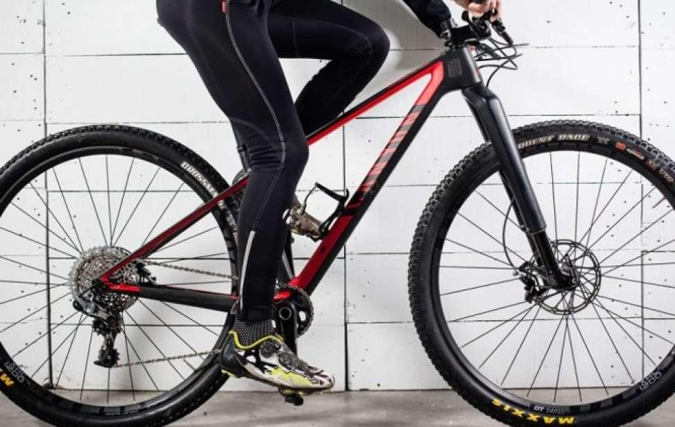 Bikers Rio Pardo | Dica | Como encontrar a altura correta do selim no MTB