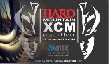 Bikers Rio Pardo | NOTÍCIAS | Resultado: Hard Mountain XCM