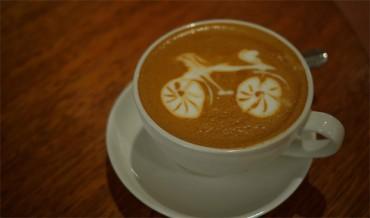 Bikers Rio pardo | Artigo | Seis estimulantes verdades sobre o café e o ciclismo