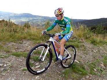 Bikers Rio Pardo | NOTÍCIAS | Seleção Brasileira de MTB XCO está pronta para disputar o Mundial na Noruega