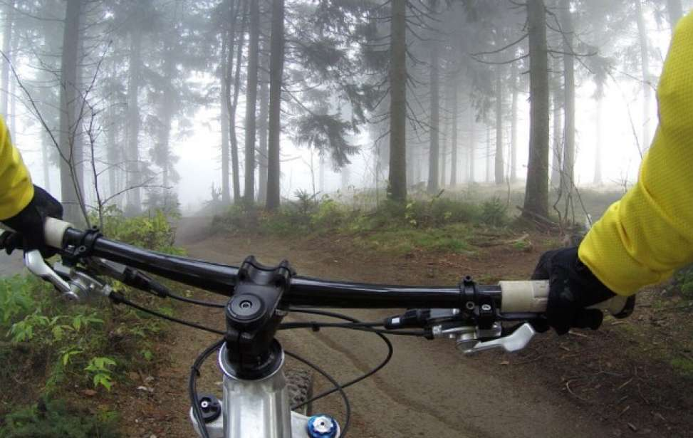Bikers Rio Pardo | Dicas | Dicas para você pedalar no frio