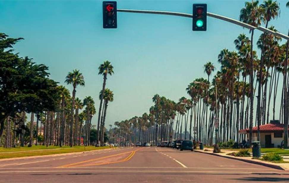 Bikers Rio Pardo | NOTÍCIAS | Califórnia pode banir carros a gasolina e diesel até 2030