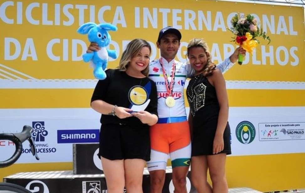 Bikers Rio pardo | SUA HISTÓRIA | 2 | Fera do ciclismo conta que entregou pamonha até comprar primeira bike