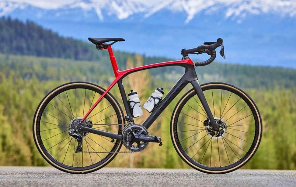 Bikers Rio Pardo | Dicas | Cuidados com as rodas e pneus das bicicletas de estrada