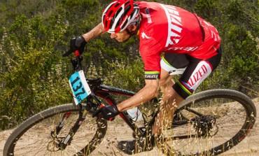 Bikers Rio Pardo | Dicas | Dicas para começar a competir