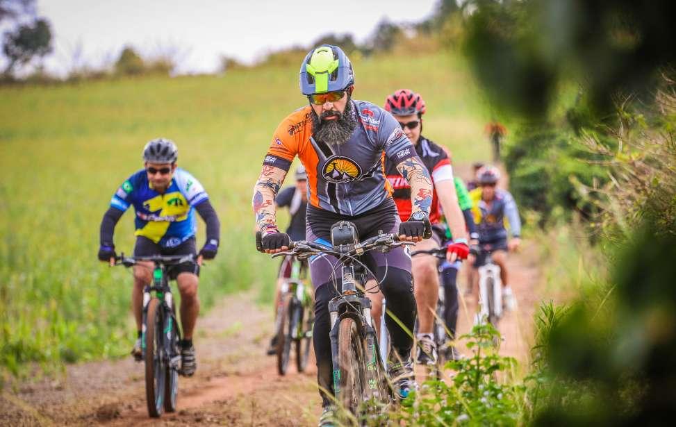 Bikers Rio Pardo | Dica | 10 erros clássicos do cicloturismo para evitar