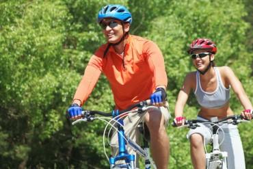Bikers Rio pardo | Artigos | 7 benefícios das pedaladas para dar adeus ao sedentarismo