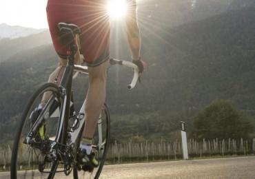Bikers Rio pardo | Dica | Falta tempo para treinar?
