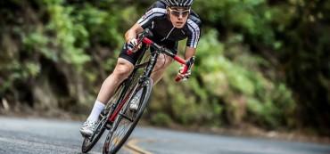 Bikers Rio pardo | Dica | Melhore sua performance nas descidas de bike