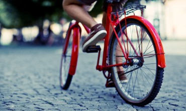Bikers Rio pardo | Artigos | 18 mitos e verdades sobre bicicleta