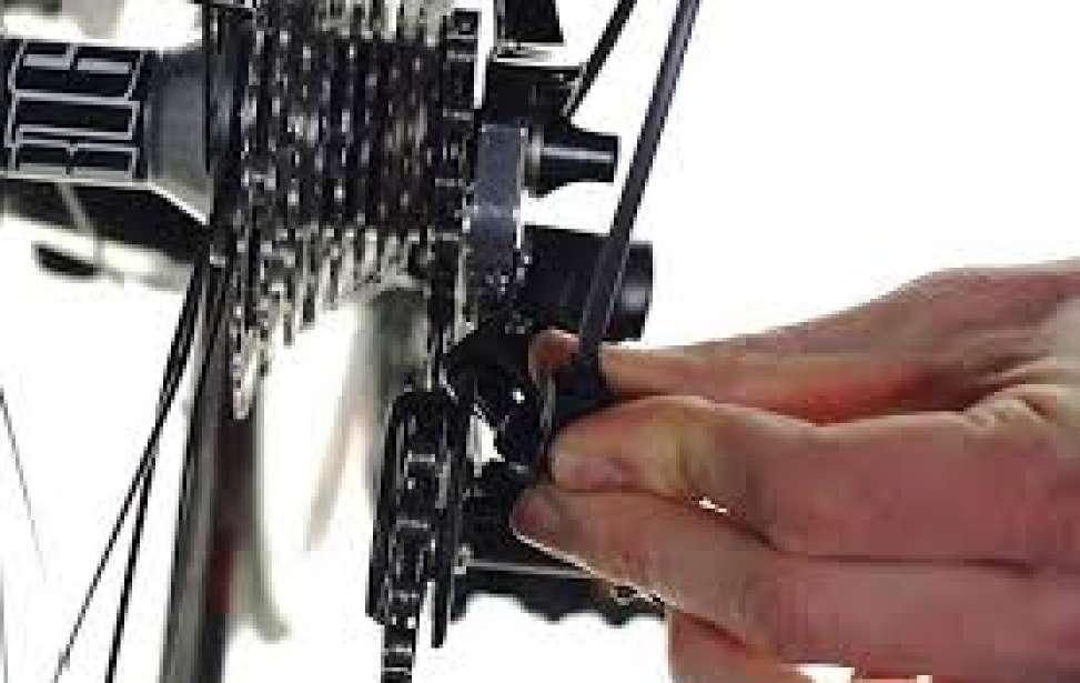 Bikers Rio Pardo | Dica | 5 dicas essenciais sobre manutenção de bicicletas!