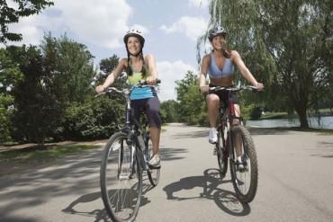 Bikers Rio pardo | Artigo | Aprenda a andar de bicicleta com segurança pelas cidades