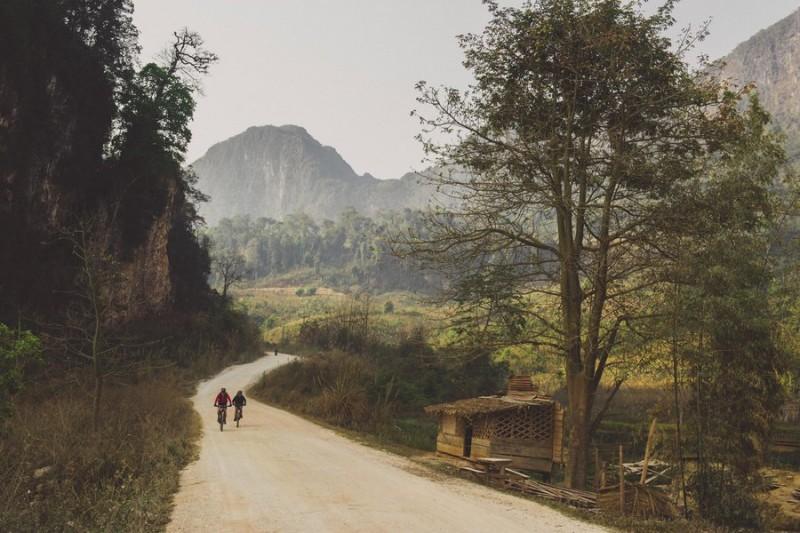 Bikers Rio pardo   Vídeos   Imagens   Blood Road: uma jornada de esperança e descoberta