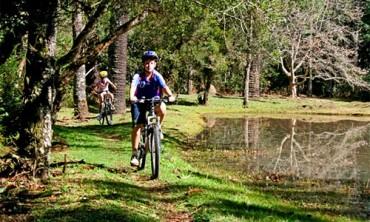 Bikers Rio pardo | Dica | Dicas para não desanimar no esporte