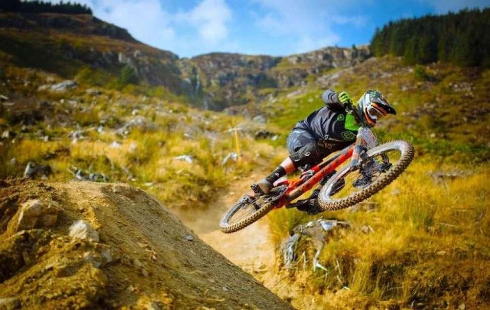 Bikers Rio pardo | Dica | 6 truques simples de pilotagem para MTB