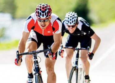Bikers Rio pardo | Artigos | Ciência confirma: pedalar dá anos de vida
