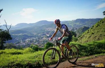 Bikers Rio pardo | Roteiro | Águas da Prata - Trilha Ecológica do Bosque e Caminho da Fé